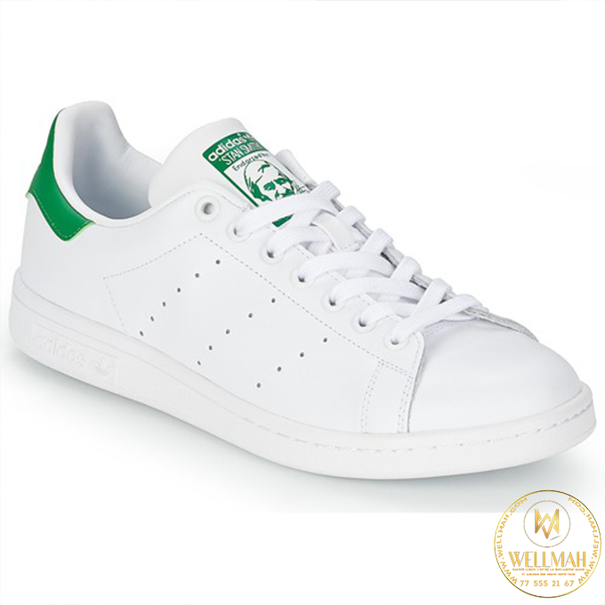 chaussure homme stan smith adidas